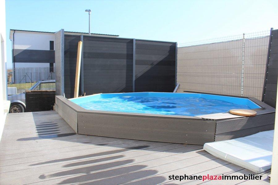 acheter maison 5 pièces 120 m² doncourt-lès-conflans photo 7