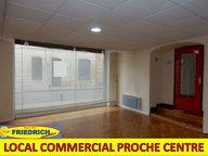 Commerce à vendre à Ligny-en-Barrois - Réf. 4353148