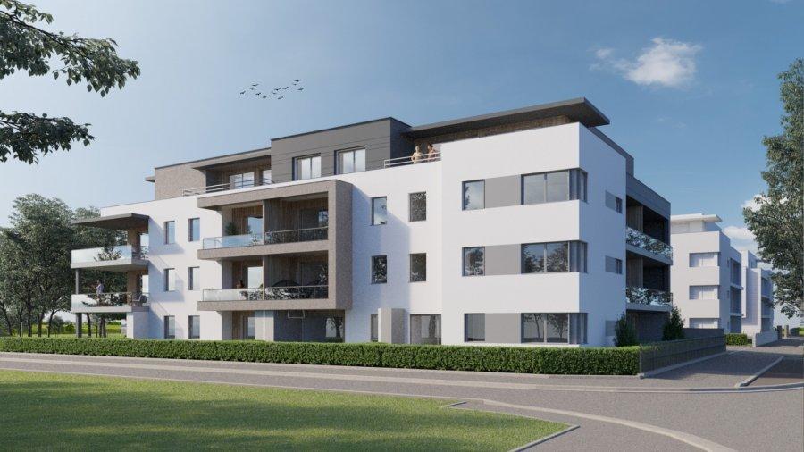 acheter appartement 3 pièces 63.5 m² thionville photo 1
