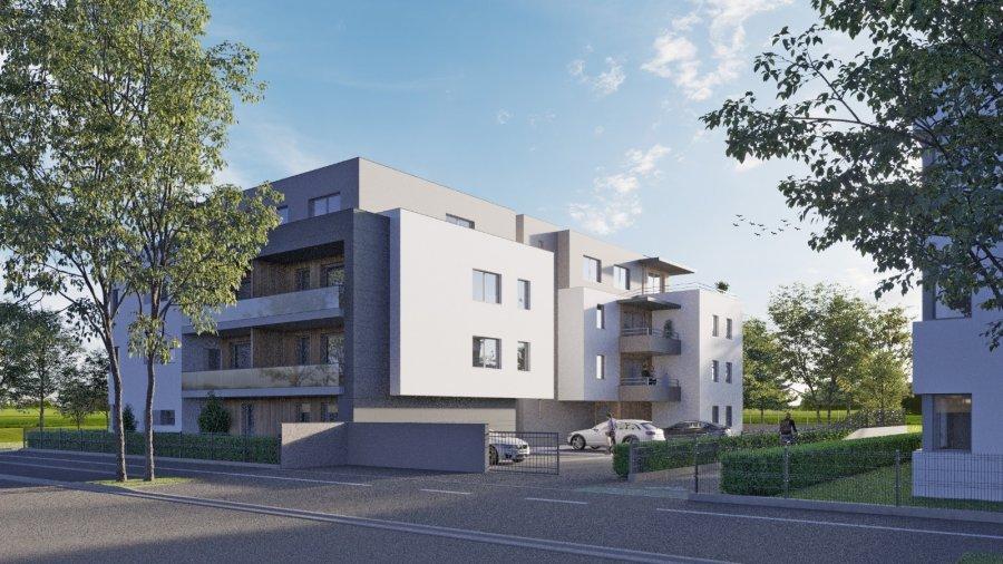 acheter appartement 3 pièces 63.5 m² thionville photo 2