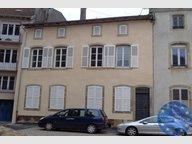 Maison à vendre F8 à Rambervillers - Réf. 5540988