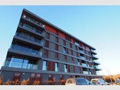 Appartement à louer 2 Chambres à Luxembourg-Kirchberg - Réf. 5016700