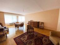 Appartement à vendre F5 à Dunkerque - Réf. 7249020