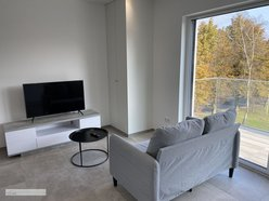 Apartment for rent 1 bedroom in Luxembourg-Bonnevoie - Ref. 6990972