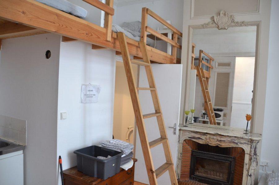 acheter maison 15 pièces 200 m² lille photo 2