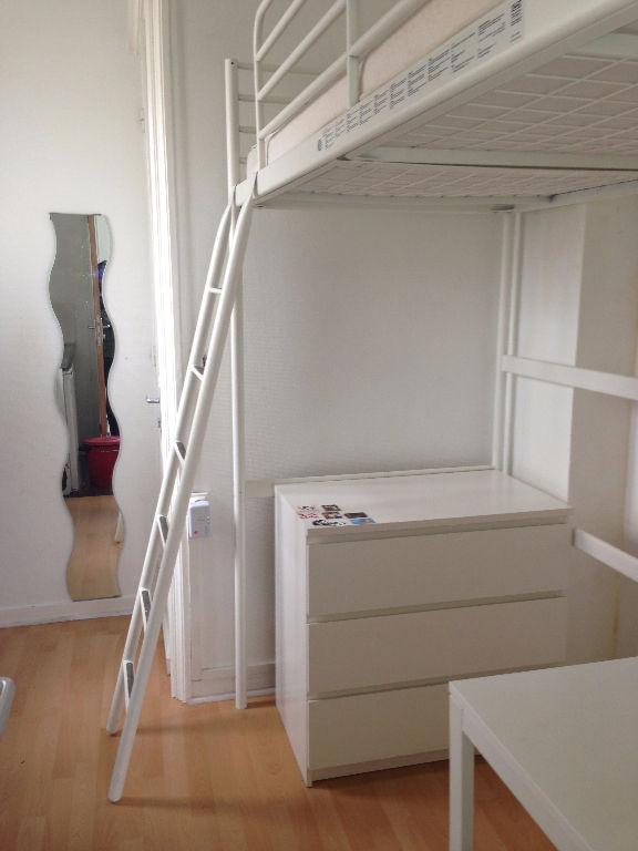 acheter maison 15 pièces 200 m² lille photo 1