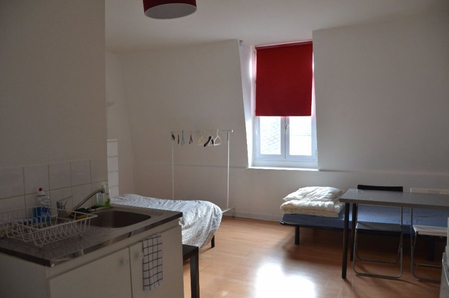acheter maison 15 pièces 200 m² lille photo 3