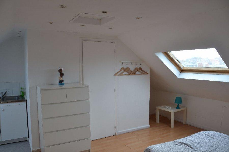 acheter maison 15 pièces 200 m² lille photo 5