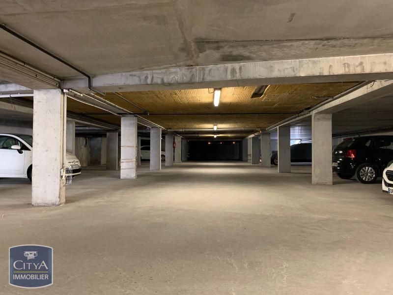 louer garage-parking 0 pièce 0 m² nancy photo 1
