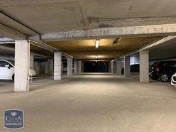 Garage - Parking à louer à Nancy - Réf. 6474876