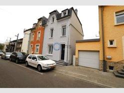 House for sale 4 bedrooms in Pétange - Ref. 7195772