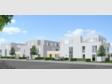 Wohnanlage zum Kauf in Trier (DE) - Ref. 5430396