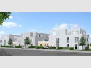 Apartment block for sale in Trier-Weismark-Feyen - Ref. 5430396