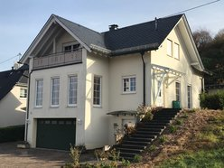 House for sale 14 rooms in Freudenburg - Ref. 6351996