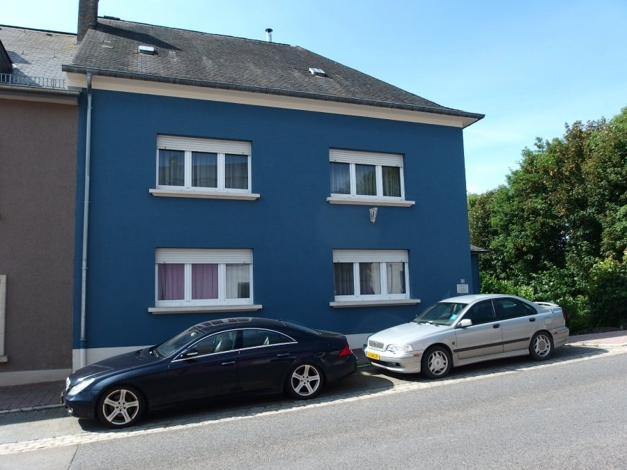acheter maison 5 chambres 400 m² rambrouch photo 1