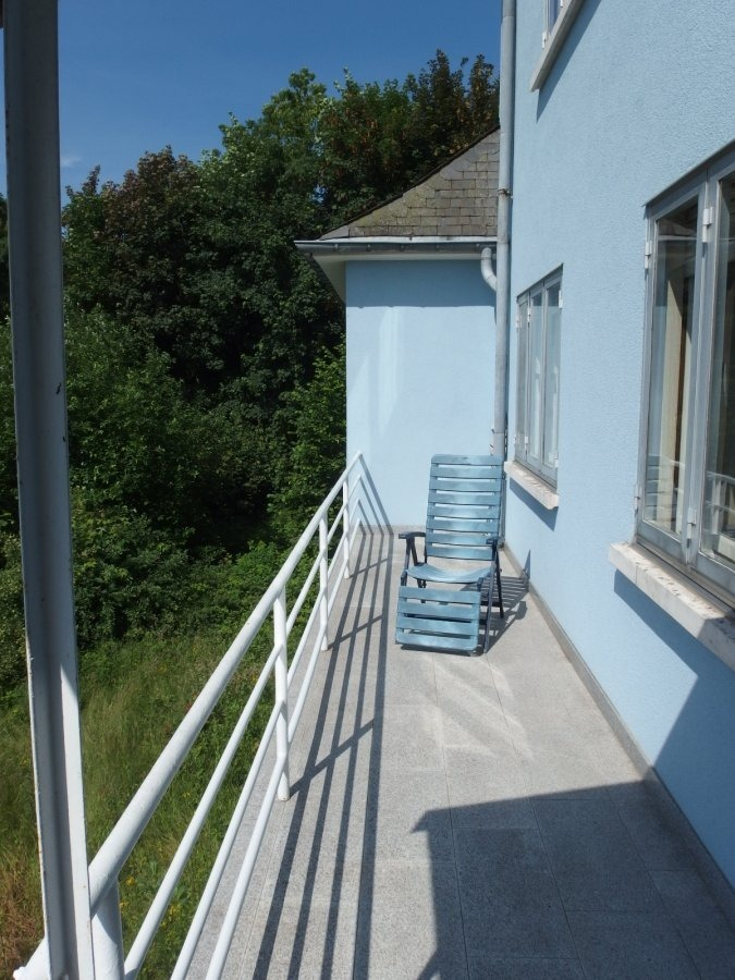acheter maison 5 chambres 400 m² rambrouch photo 5