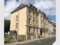 Appartement à louer 1 Chambre à Luxembourg-Limpertsberg - Réf. 5897340