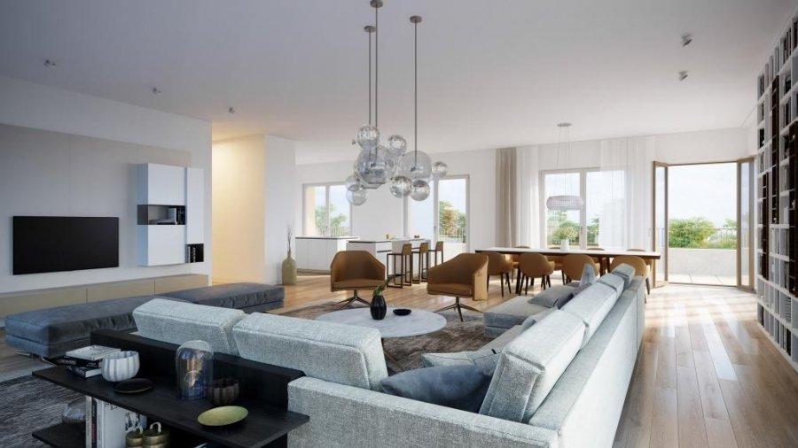 wohnanlage kaufen 0 schlafzimmer 47.97 bis 230 m² luxembourg foto 2