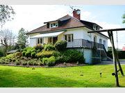 Maison à vendre F10 à Neufchâteau - Réf. 6495612