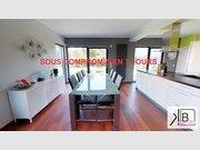 Maison à vendre 4 Chambres à Hagen - Réf. 6626684