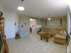Maisonnette zum Kauf 5 Zimmer in Burmerange - Ref. 7023996