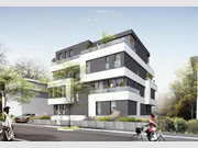 Apartment for sale 2 bedrooms in Luxembourg-Weimershof - Ref. 5590396