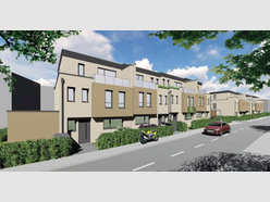 Terraced for sale 4 bedrooms in Dudelange - Ref. 6643068