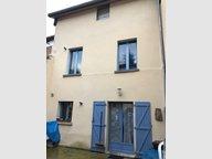 Immeuble de rapport à vendre F10 à Bar-le-Duc - Réf. 6184316