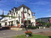 Restaurant zum Kauf 13 Zimmer in Traben-Trarbach - Ref. 5860732