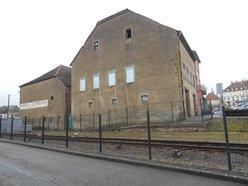 Immeuble de rapport à vendre F6 à Sarre-Union - Réf. 5078396