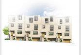 Haus zum Kauf 3 Zimmer in Luxembourg (LU) - Ref. 6864256