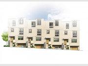 Haus zum Kauf 3 Zimmer in Luxembourg-Cessange - Ref. 6864256