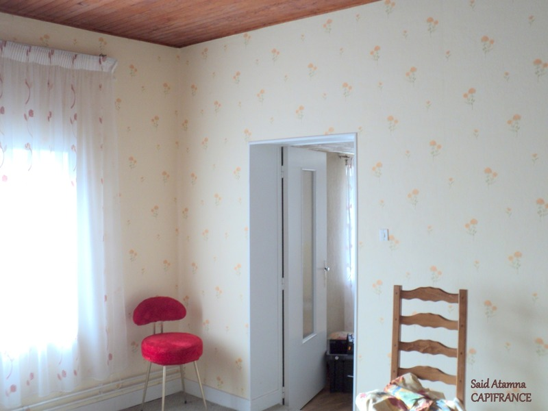 acheter maison mitoyenne 4 pièces 92 m² aydoilles photo 4