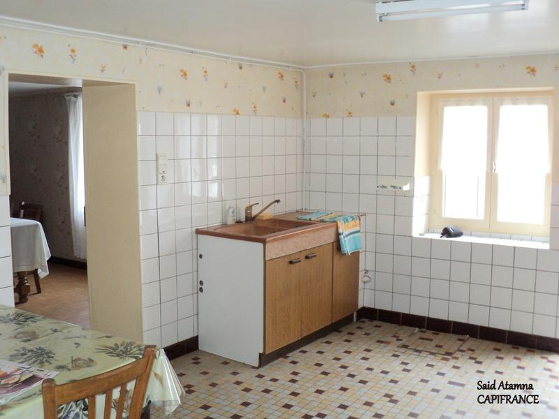 acheter maison mitoyenne 4 pièces 92 m² aydoilles photo 7