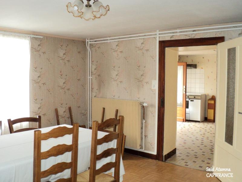 acheter maison mitoyenne 4 pièces 92 m² aydoilles photo 6