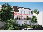 Appartement à vendre 2 Pièces à Trier - Réf. 7138684