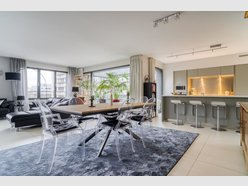 Apartment for sale in Luxembourg-Gare - Ref. 6618492