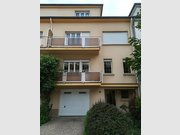 House for sale 5 bedrooms in Luxembourg-Merl - Ref. 7077244