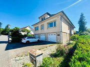 House for sale 5 bedrooms in Howald - Ref. 7016060