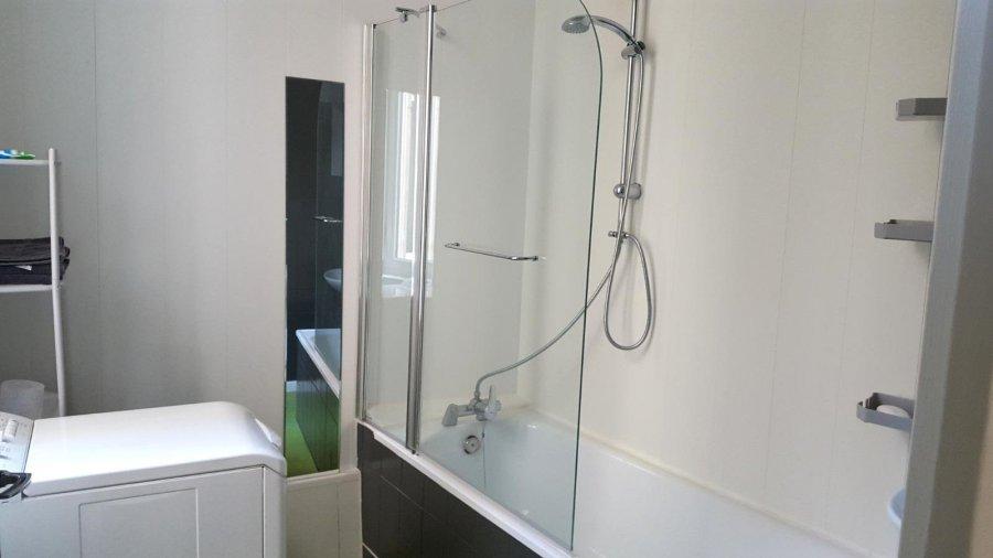 louer appartement 2 pièces 31.54 m² nancy photo 4