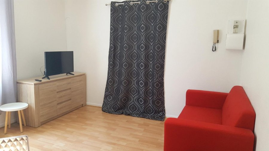 louer appartement 2 pièces 31.54 m² nancy photo 3