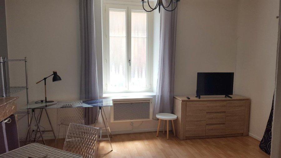 louer appartement 2 pièces 31.54 m² nancy photo 6
