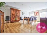 Appartement à vendre F4 à Neufchâteau - Réf. 7216764