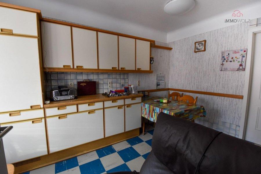 acheter maison jumelée 4 chambres 180 m² wiltz photo 6