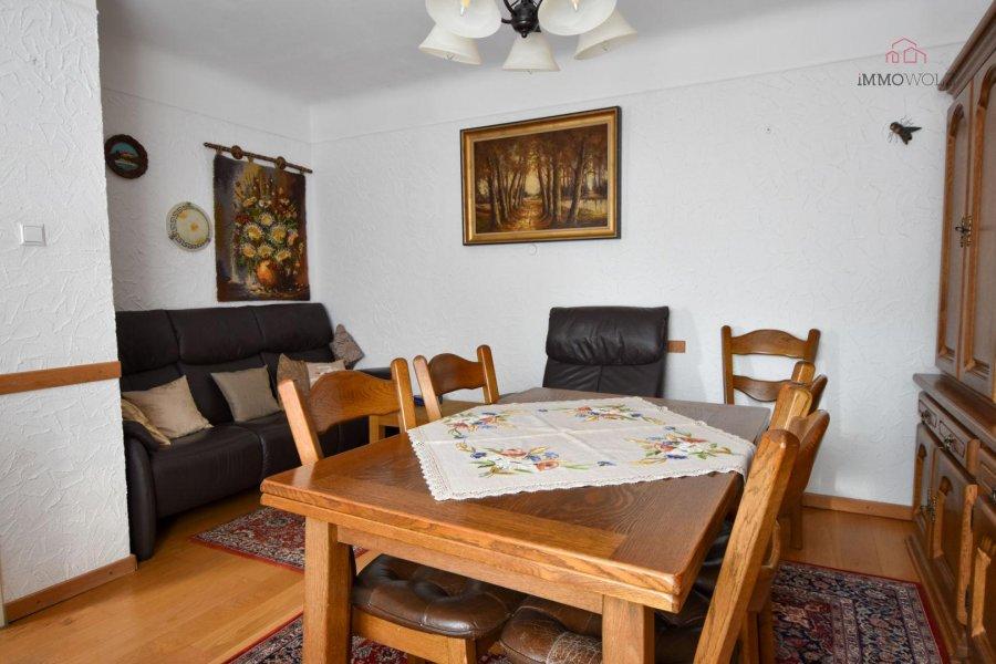 acheter maison jumelée 4 chambres 180 m² wiltz photo 5