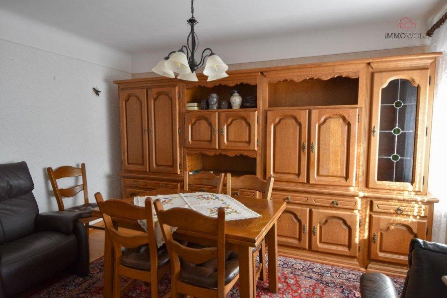 acheter maison jumelée 4 chambres 180 m² wiltz photo 4