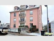 Appartement à vendre 3 Chambres à Soleuvre - Réf. 4996732