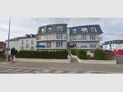 Appartement à vendre 1 Chambre à Crauthem - Réf. 6110844