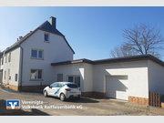 Maison à vendre 5 Pièces à Wittlich - Réf. 7159420