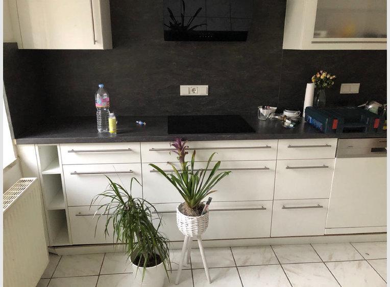 House for sale 5 rooms in Wittlich (DE) - Ref. 7159420